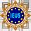 Avrupa Şii İslam Alimleri ve İlahiyatçıları Birliği